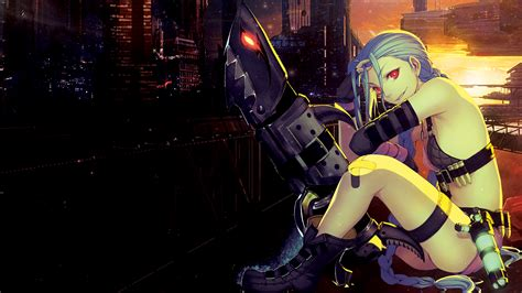 cool jinx wallpaper league of legends jinx the loose cannon by nightfall1007