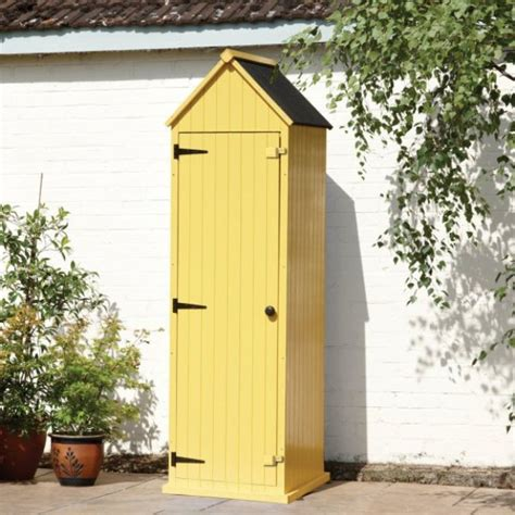 Outdoor Water Heater Shed by Where Can You Buy An Outdoor Water Heater Shed