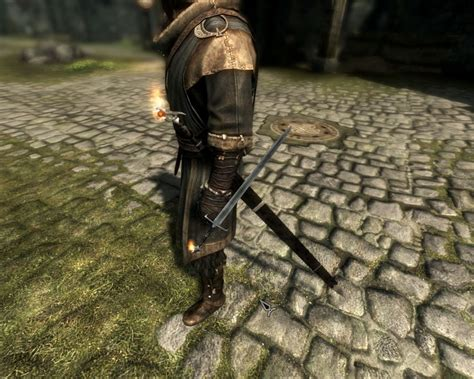 skyrim mod game freezes a game of thrones weapons at skyrim nexus mods and community