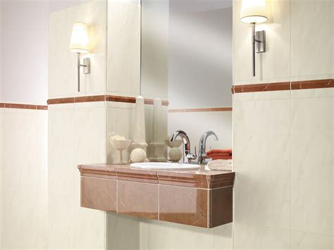 villeroy and boch tiles for bathrooms whether a new build or renovation tiled shower solutions are the latest trend in