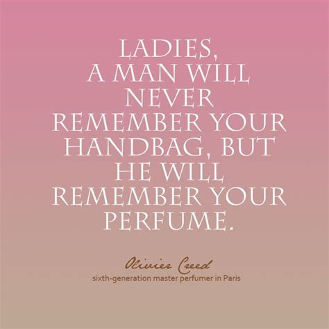 quotes about remembering 145 quotes goodreads best 25 perfume quotes ideas on pinterest guy facts so