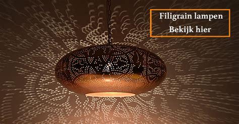 filigrain tafell oosterse len mozaiek marokkaanse plafonniere poef