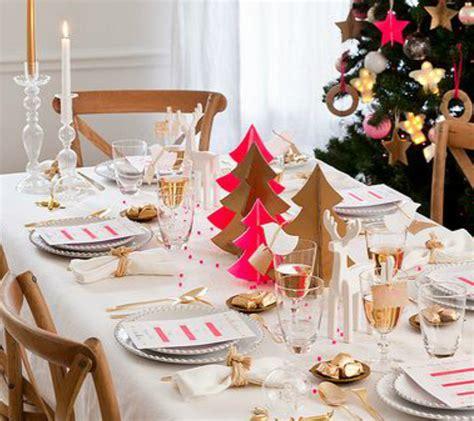decoracion  navidad  consejos  trucos