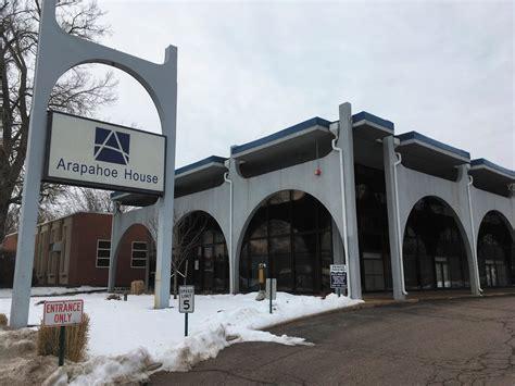 Arapahoe House Denver Detox by Budget Shortfall Shutters Arapahoe House Denverherald Net