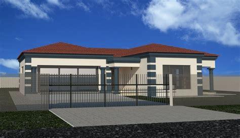 my house plans sandton south africa house floor plan ideas