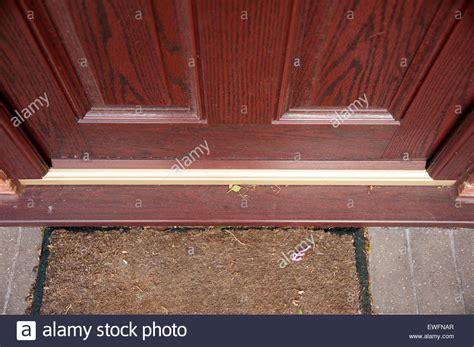 Exterior Door Threshold Plate Charming Brass Threshold Plate Front Door Gallery Best Interior Design Buywine Us Buywine Us