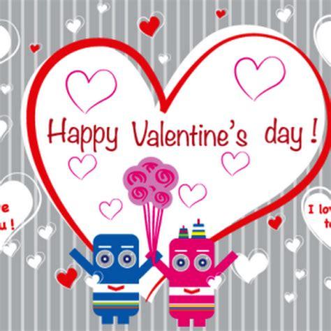 buat kartu ucapan valentine 11 kartu ucapan selamat hari valentine 2018 untuk sahabat