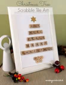 best 20 scrabble tile crafts ideas on pinterest scrabble tile art family crafts and