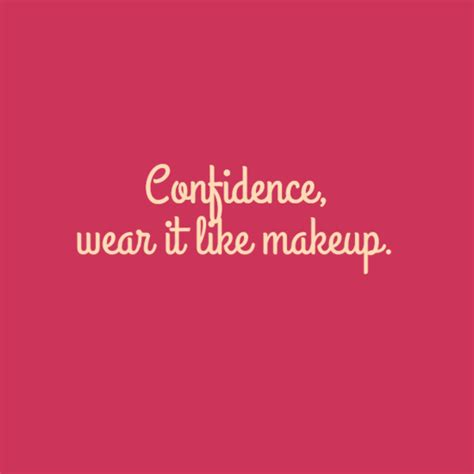 Girly Quotes Girly Motivational Quotes Quotesgram