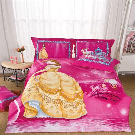 cheap kids comforters online get cheap kids twin comforters aliexpress com