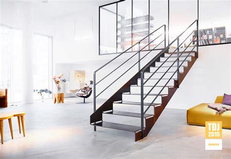 spitzbart treppen plz 80802 m 252 nchen design - Spitzbart Treppen