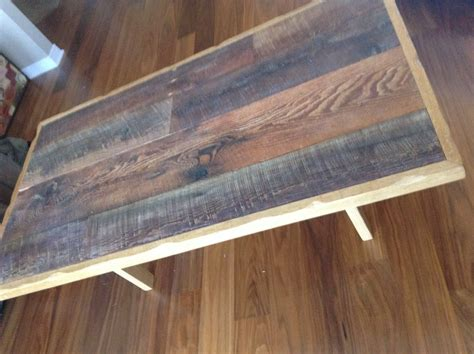 how to protect wood table top protect oak table top driverlayer search engine