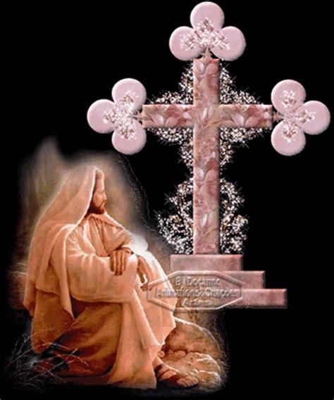 imagenes religiosa imágenes imagenes religiosas mensajes tarjetas y im 225 genes con