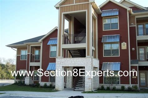 apartments that accepts section 8 travis county section 8 apartments brand new free finders