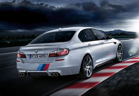 wallpapers of bmw m5 performance accessories f10 2013