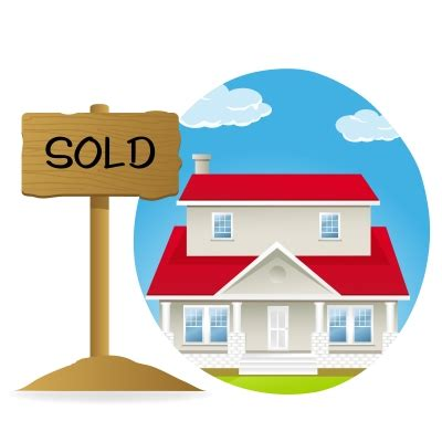 is it a good time to sell a house reasons now is a good time to sell
