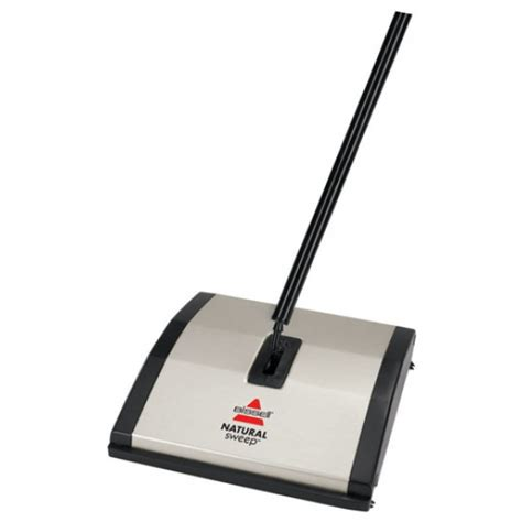 rug sweeper bissell sweep carpet sweeper 920ne