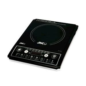 induction cooktop plate new jnc ic1101f electric induction cooker cooktop hob