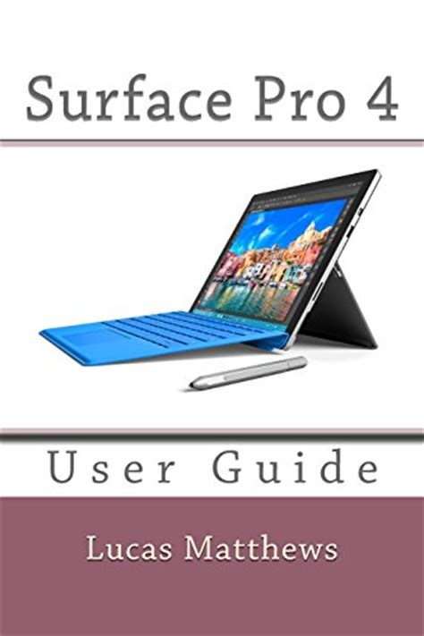 microsoft surface pro user guide free pdf files user html autos weblog