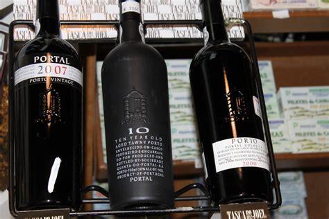 il vino porto divino porto vino porto porti speciali