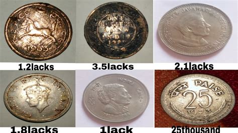 1 silver coin price in india antique indian coins value guide best 2000 antique