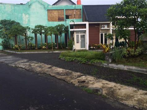 Harga Tanah Di Yogyakarta tanah dijual iklan jual tanah di jogja take 3