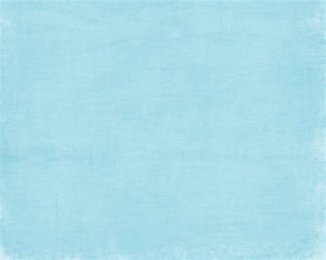 light blue pattern hd light blue background hd widescreen background wallpaper