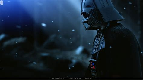 Darth Vader Wallpaper | darth vader wallpaper hd wallpapers