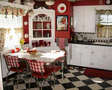 retro kitchen furniture 2018 best 25 vintage kitchen tables ideas on retro kitchen tables retro table and
