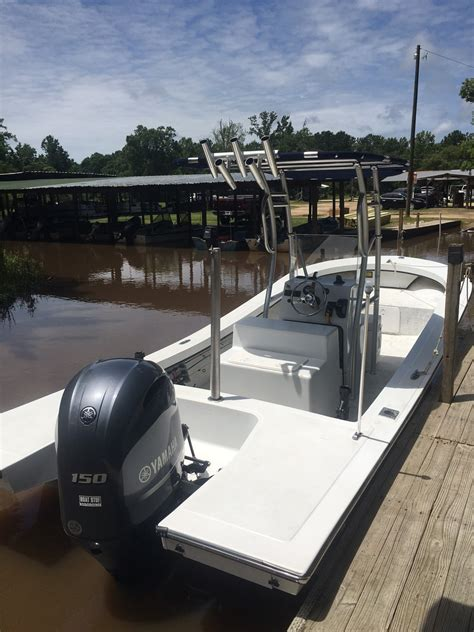 boat to the top dolphin t top review the hull truth boating and