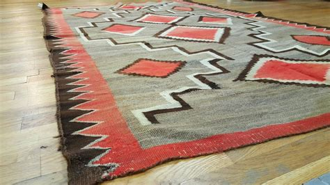 antique navajo rug antique navajo rug for sale at 1stdibs
