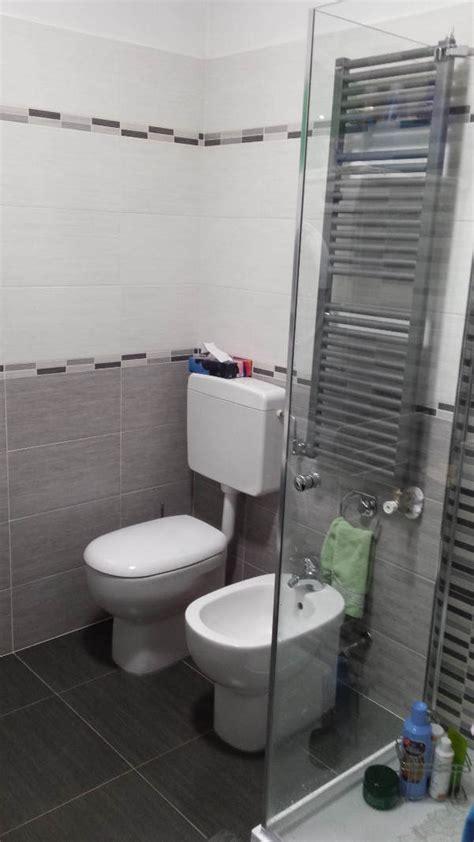 naxos piastrelle bagno rivestimenti bagno naxos gallery pia s r l edilizia