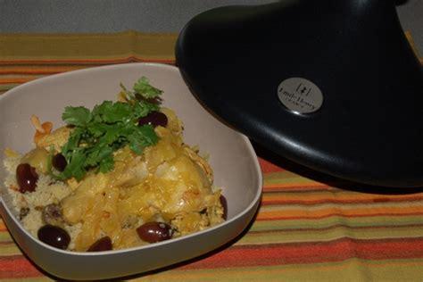 sur la table vs williams sonoma emile henry tagine recipes home decorating ideas