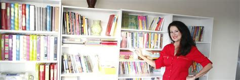organizing business organized beautifully professional organizers for home