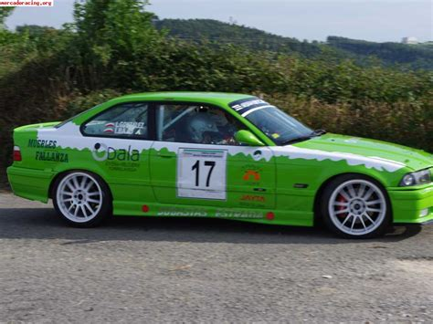 Karpet Bmw E36 Karpet Mie bmw e36 venta de coches de competici 243 n bmw