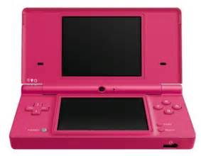 new 3ds amazon black friday nintendo dsi xl amp ds black friday 2011 cheap deals going