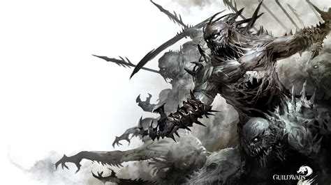 wallpaper game guild wars 2 game wallpapers best wallpapers