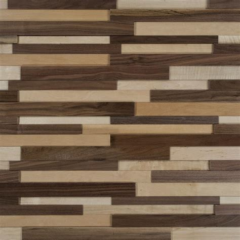 hardwood walls nuvelle take home sle deco strips natural engineered