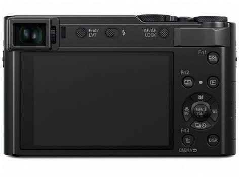 Kamera Saku Leica panasonic lumix dmc zs200 kamera saku andalan untuk traveling dailysocial