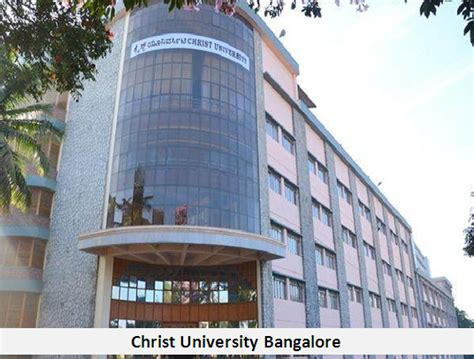 Universal College Bangalore Mba by Bangalore Institute Of Management Mba