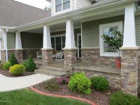 exterior paint colors 2017 images about exterior paint ideas for stone homes plus