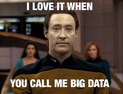 I Called It by How Are You Using Big Data To Inform Your Hiring Needs