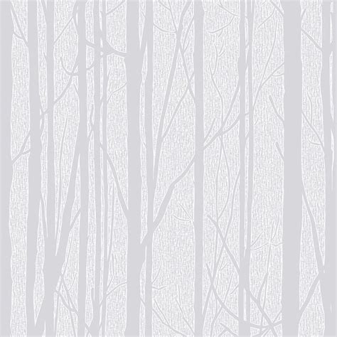 grey wallpaper with trees the 25 best ideas about tree wallpaper on pinterest