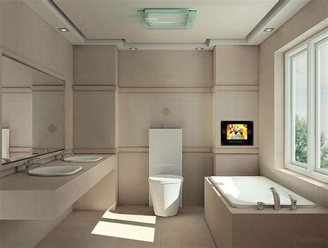 bathroom design 2013 awesome bathroom design ideas 2013 hd9j21 tjihome