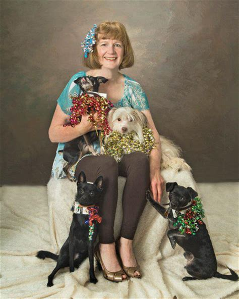 Crazy Dog Lady Meme - 18 signs you re a crazy dog lady barkpost