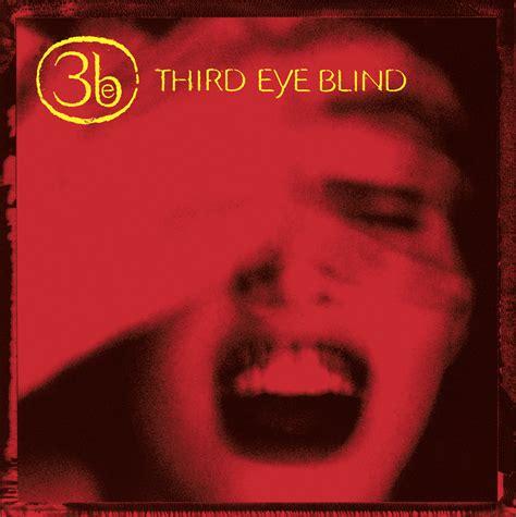 Third Eye Blind Greatest Hits Album third eye blind self titled vinyl from third eye blind