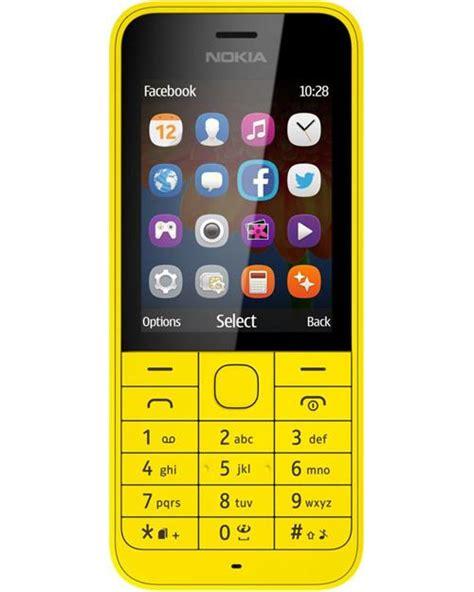 nokia phones dual sim mobile prices in pakistan nokia 220 dual sim vs nokia 208 dual sim pricetree