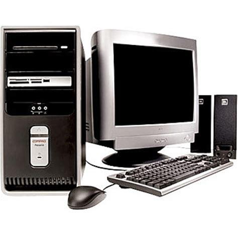 Cheap Desk Top Computer Best Cheap Desktop Computer Deals Infobarrel Images