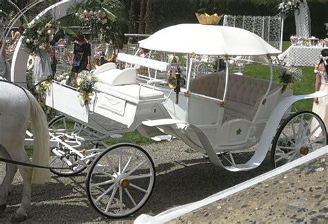 noleggio carrozza noleggio carrozza matrimoni affitto carrozza con