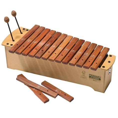 Vocal Piano Xylophone by Sonor Xylophone Mcquade Musical Instruments